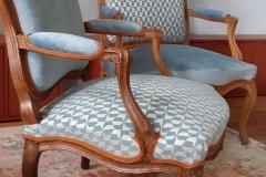 artisan-tapissier-renovation- restauration-fauteuil-canape-artisanat-art-gironde-bordeaux-2