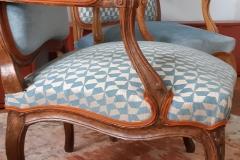 artisan-tapissier-renovation- restauration-fauteuil-canape-artisanat-art-gironde-bordeaux-4