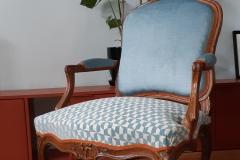artisan-tapissier-renovation- restauration-fauteuil-canape-artisanat-art-gironde-bordeaux-5