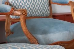 artisan-tapissier-renovation- restauration-fauteuil-canape-artisanat-art-gironde-bordeaux-6