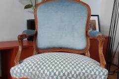 artisan-tapissier-renovation- restauration-fauteuil-canape-artisanat-art-gironde-bordeaux