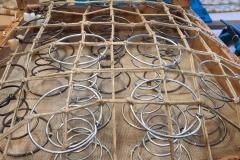 artisan-bordeaux-tapissier-decorateur-fauteuil-voltaire-etapes-de-restauration-aquitaine3