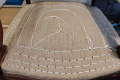 artisan-bordeaux-tapissier-decorateur-fauteuil-voltaire-etapes-de-restauration-aquitaine6
