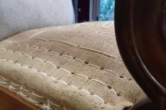 artisan-bordeaux-tapissier-decorateur-fauteuil-voltaire-etapes-de-restauration-aquitaine7