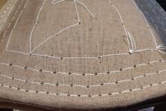 artisan-bordeaux-tapissier-decorateur-fauteuil-voltaire-etapes-de-restauration-aquitaine9