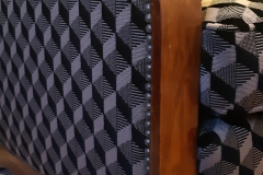 renovation-fauteuil-art-deco-artisan-tapissier-decorateur-bordeaux-gironde2