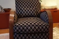 renovation-fauteuil-art-deco-artisan-tapissier-decorateur-bordeaux-gironde1