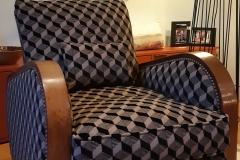 renovation-fauteuil-art-deco-artisan-tapissier-decorateur-bordeaux-gironde