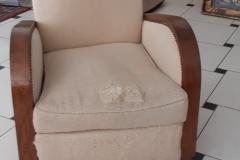 renovation-fauteuil-art-deco-artisan-tapissier-decorateur-bordeaux-gironde4