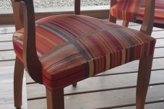 pessac-33600-tapissier-decorateur-fauteuil-renovation-restauration-gironde6