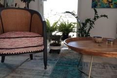 artisan-tapissier-decorateur-ameublement-fauteuil-siege-renovation-decoration-tissu-nobilis-gironde