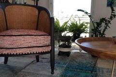 artisan-tapissier-decorateur-ameublement-fauteuil-siege-renovation-decoration-tissu-nobilis-gironde1