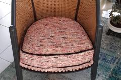 artisan-tapissier-decorateur-ameublement-fauteuil-siege-renovation-decoration-tissu-nobilis-gironde2