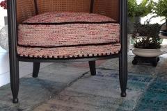 artisan-tapissier-decorateur-ameublement-fauteuil-siege-renovation-decoration-tissu-nobilis-gironde3