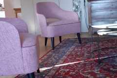 33120-Bassin-Arcachon-Tapissier-Decorateur-artisan-abat-jour-creation-luminaire5