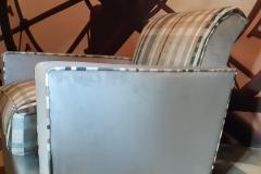 renovation-fauteuil-tapissier-decorateur-recouverture-artisan-gironde-33000-1