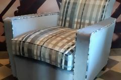 renovation-fauteuil-tapissier-decorateur-recouverture-artisan-gironde-33000-2