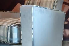 renovation-fauteuil-tapissier-decorateur-recouverture-artisan-gironde-33000-3
