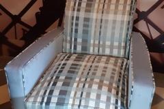 renovation-fauteuil-tapissier-decorateur-recouverture-artisan-gironde-33000-4