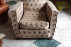 renovation-fauteuil-tapissier-decorateur-recouverture-artisan-gironde-33000-5