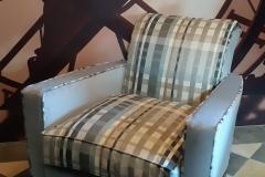 renovation-fauteuil-tapissier-decorateur-recouverture-artisan-gironde-33000