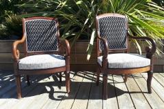 fauteuil-restauration-piqure-crin-lame-de-couteau-tapissier-bordeaux-gironde1
