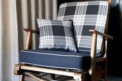 fauteuil-scandinave-couverture-coussin-tapissier-decoration-bordeaux-gironde2