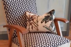 leognan-tapissier-decorateur-artisan-renovation-fauteuil-couture-gironde