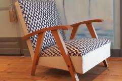 leognan-tapissier-decorateur-artisan-renovation-fauteuil-couture-gironde1