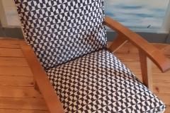 leognan-tapissier-decorateur-artisan-renovation-fauteuil-couture-gironde2