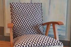 leognan-tapissier-decorateur-artisan-renovation-fauteuil-couture-gironde3