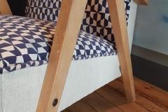 leognan-tapissier-decorateur-artisan-renovation-fauteuil-couture-gironde4