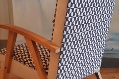 leognan-tapissier-decorateur-artisan-renovation-fauteuil-couture-gironde5