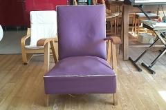 leognan-tapissier-decorateur-artisan-renovation-fauteuil-couture-gironde6