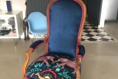 renovation-restauration-fauteuil-voltaire-artisan-decorateur-bordeaux