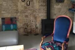 renovation-restauration-fauteuil-voltaire-artisan-decorateur-bordeaux1