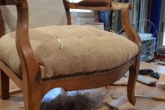 renovation-restauration-fauteuil-voltaire-artisan-decorateur-bordeaux10