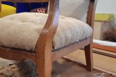 renovation-restauration-fauteuil-voltaire-artisan-decorateur-bordeaux11