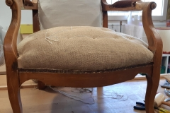 renovation-restauration-fauteuil-voltaire-artisan-decorateur-bordeaux12