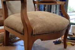 renovation-restauration-fauteuil-voltaire-artisan-decorateur-bordeaux13