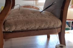renovation-restauration-fauteuil-voltaire-artisan-decorateur-bordeaux14