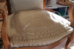 renovation-restauration-fauteuil-voltaire-artisan-decorateur-bordeaux15