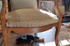 renovation-restauration-fauteuil-voltaire-artisan-decorateur-bordeaux16