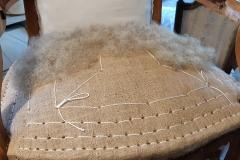 renovation-restauration-fauteuil-voltaire-artisan-decorateur-bordeaux19