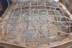renovation-restauration-fauteuil-voltaire-artisan-decorateur-bordeaux2