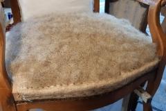 renovation-restauration-fauteuil-voltaire-artisan-decorateur-bordeaux20