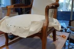 renovation-restauration-fauteuil-voltaire-artisan-decorateur-bordeaux21