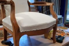 renovation-restauration-fauteuil-voltaire-artisan-decorateur-bordeaux22
