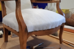 renovation-restauration-fauteuil-voltaire-artisan-decorateur-bordeaux25