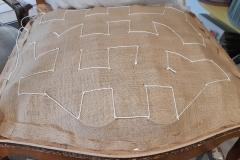 renovation-restauration-fauteuil-voltaire-artisan-decorateur-bordeaux3